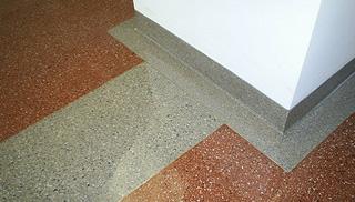 npc-floor